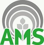 Wir sind AMS-zertifiziert!