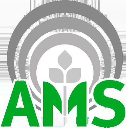 AMS - Arbeitsschutzmanagementsystem