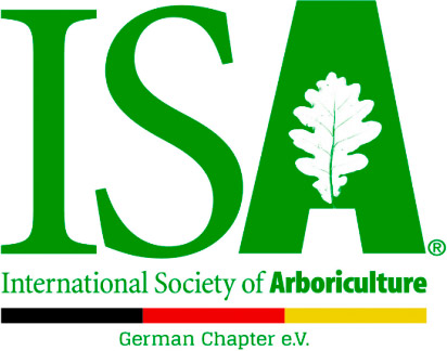 ISA Germany