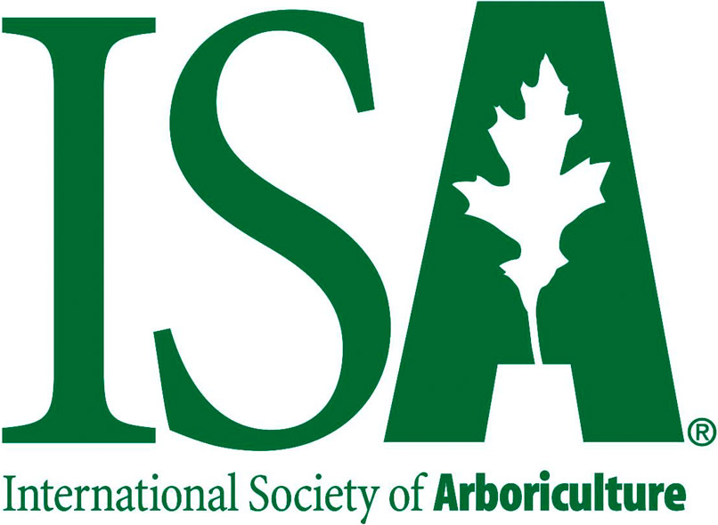 ISA International