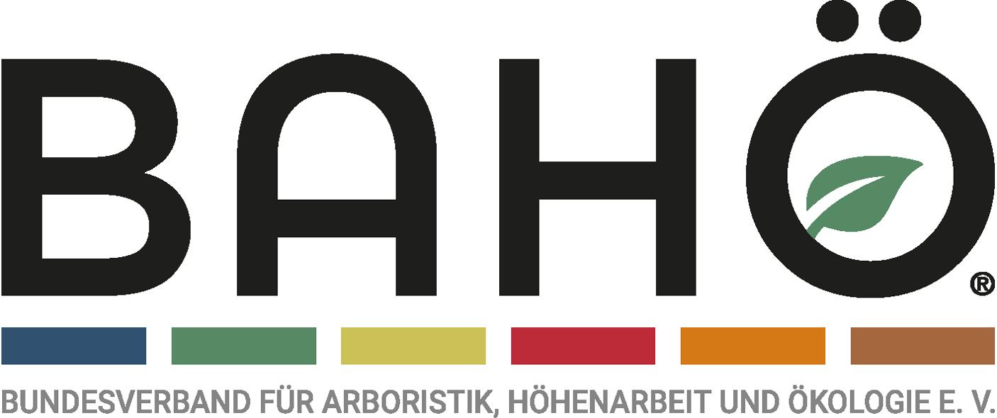 Bundesverband für Arboristik, Höhenarbeit und Ökologie e.V.